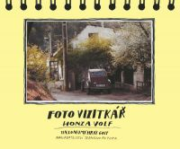 Fotovizitkář